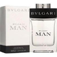 Parfum Bvlgari Man. 1