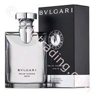 bvlgari soir parfum 1