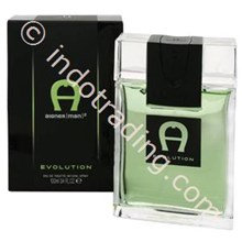 aigner man 2 evolution parfum