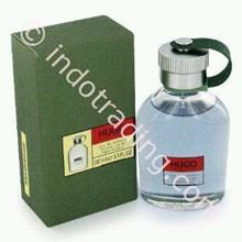 hugo army parfum