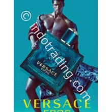 parfum versace eros for man edt uk.100ml