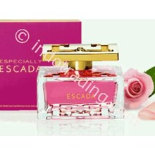 escada especially parfum