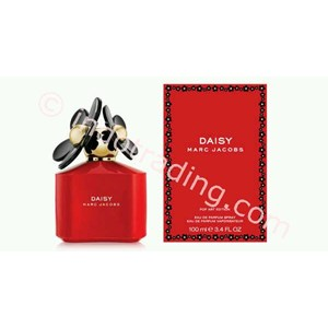 marc jacobs daisy pop art parfum