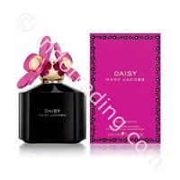 marc jacobs daisy hot pink parfum 1