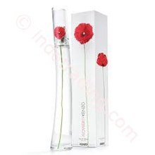 kenzo flower parfum