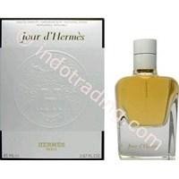 hermes jour parfum 1