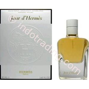 hermes jour parfum