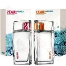 kenzo leau 2 parfum