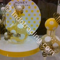 marc jacobs honey parfum 1