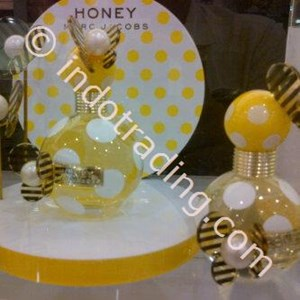 marc jacobs honey parfum