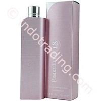 perry ellis 18 pink parfum 1