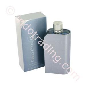 perry ellis 18 blue parfum