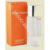 clinique happy parfum 1
