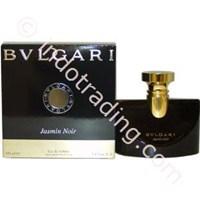 Parfum Bvlgari Jasmin Noir  1