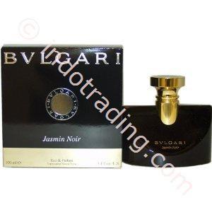 Parfum Bvlgari Jasmin Noir