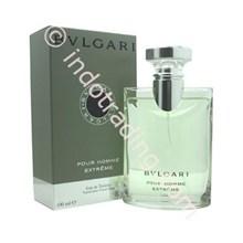 bvlgari extreme parfum