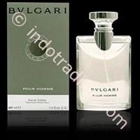 Parfum Bvlgari Pour Homme  1