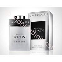 Parfum Bvlgari Man Extreme  1
