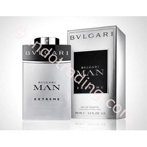 Parfum Bvlgari Man Extreme