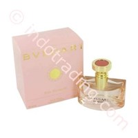 bvlgari rose essential parfum 1