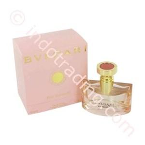 bvlgari rose essential parfum