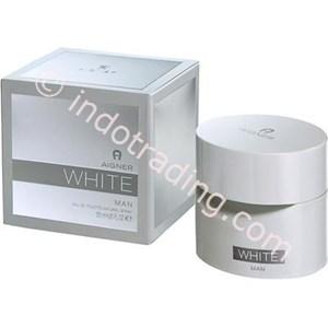 aigner white parfum