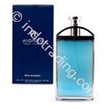 aigner blue emotion parfum