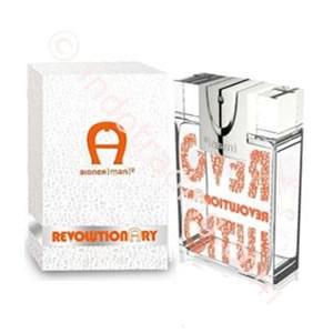 aigner revolutionary parfum