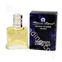 aigner private number parfum 1