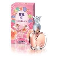annasui fairy dance parfum 1