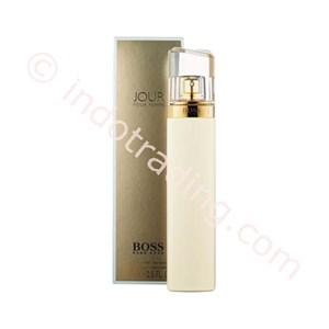 hugo boss jour woman parfum