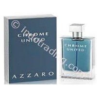 azzaro chrome united parfum 1
