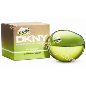 dkny be delicious intense parfum