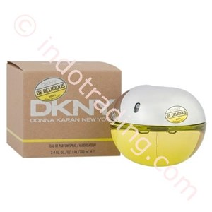 dkny be delicious parfum