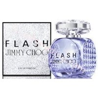 jimmy choo flash parfum 1