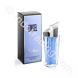 angel raising star parfum