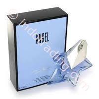 angel star parfum 1