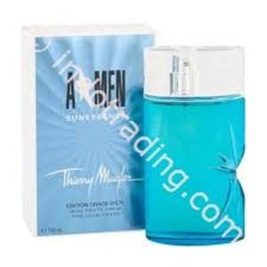 Parfum Angel Man sunessencce thierry mugler