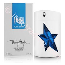 angel man thierry mugler pure shot parfum