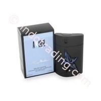 Jual A man rubber parfum 2