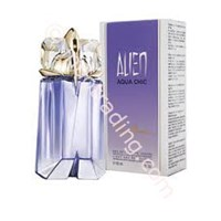 alien aqua chic 2013 parfum 1