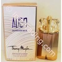 angel alien sunessence parfum 1
