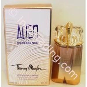 angel alien sunessence parfum