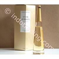 leau d issey absolue parfum 1