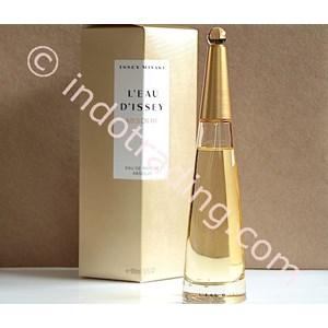 leau d issey absolue parfum