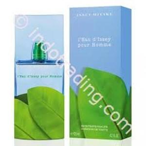 leau d issey pour homme pour l'ete 2011 parfum