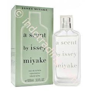 A scent by issey miyake parfum