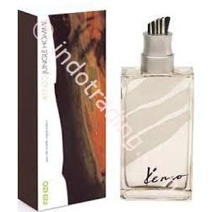 jual kenzo jungle man parfum harga murah jakarta oleh. Black Bedroom Furniture Sets. Home Design Ideas