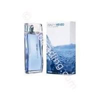kenzo leaupar man parfum 1