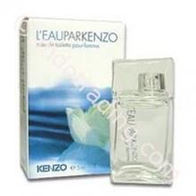 kenzo leaupar woman parfum